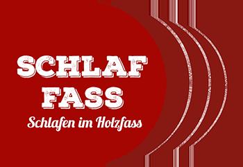 Schlaffassdorf